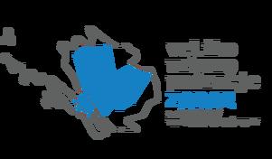 """Objavljen poziv """"Unaprjeđenje postojećih i širenje usluga izvaninstitucionalne skrbi na području odabranih urbanih aglomeracija/područja Osijek, Pula, Rijeka, Slavonski Brod, Split, Zadar i Zagreb"""""""