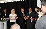 Svečano otvoren novi HRT Centar Zadar