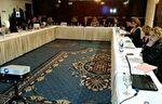 Godišnja skupština HUPG-a i 1. međunarodni kongres antičkih gradova Solin, 25. – 28. Veljače 2015.