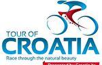 """Održavanje biciklističke utrke """"Tour of Croatia"""" - obavijest vozačima"""