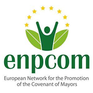 ENPCOM