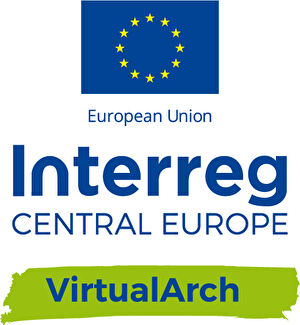 VirtualArch