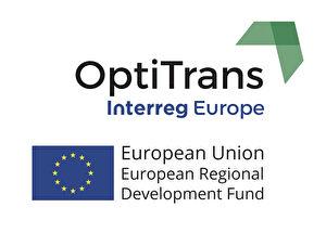 OptiTrans