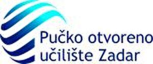 Pučko otvoreno učilište Zadar