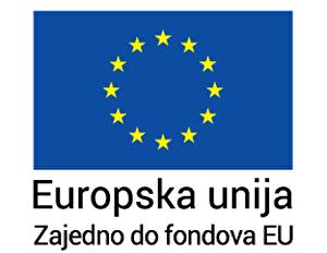 Energetska obnova zgrade OŠ Smiljevac