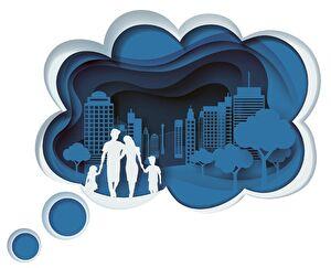 Održivi urbani razvoj - ITU mehanizam
