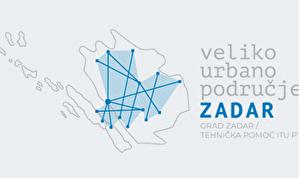 Zadar Urban Mobility 4.0 (ZUM 4.0)