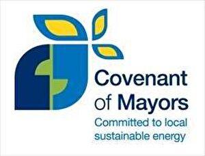 Sporazum gradonačelnika (Covenant of Mayors)
