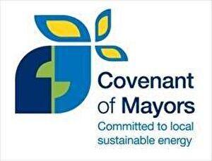 Sporazum gradonačelnika