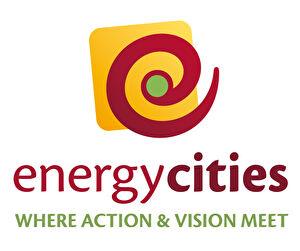 Energetski gradovi (Energy Cities)