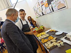 Tjedan školskog doručka u zadarskim osnovnim školama