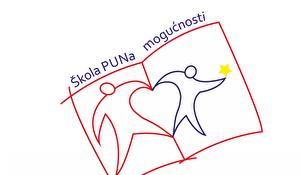 Izvješće povjerenstva za odabir PUN