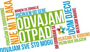 """""""Zato što volim Zadar"""" u finalu izbora 10. Grand PRix HUOJ-a"""