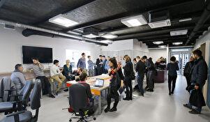 """Projekt """"Coworking Zadar – suradnjom do inovacija"""" u izboru za najuspješniji lokalni EU projekt"""