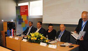 Početna konferencija projekta izgradnje i opremanje dnevnih bolnica zadarske Opće bolnice
