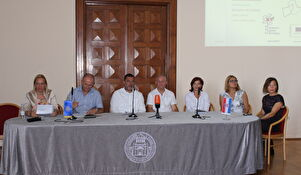 Održana početna konferencija projekta ZadarZaDar