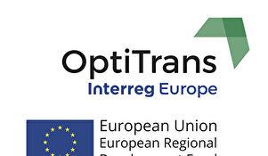 """Međunarodni seminar i radionica na temu """"Mreže javnog prijevoza i fleksibilizacija"""""""