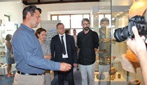 Grad Zadar i Ministarstvo kulture nastavljaju obnovu kompleksa Međunarodnog centra za podvodnu arheologiju