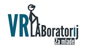 Poziv na edukacije u sklopu projekta VR LABoratorij za mlade