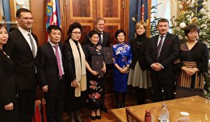 Kineski konzorcij zainteresiran za razvoj gospodarske zone Crno