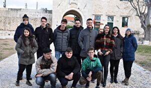 Zimska škola tehničke kulture Zadar 2019.