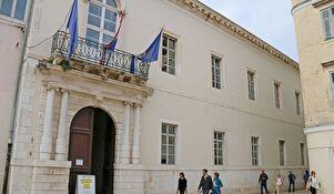 Dan otvorenih vrata Kneževe palače