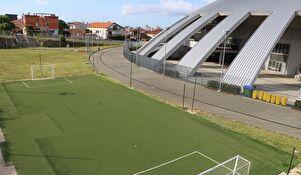 VAŽNO – Do daljega za sve sportske aktivnosti zatvoreni bazen i dvorane na Višnjiku!!!