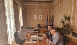 Predstavljen Katalog proizvoda i usluga hrvatske kvalitete i izvornosti