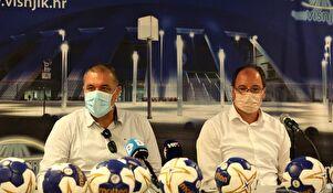 SEHA Gazprom liga donirala 50 rukometnih lopta zadarskim osnovnim školama