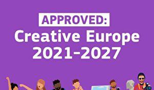 Postignut je dogovor oko novog programa Kreativna Europa 2021-2027