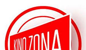 "Kino Zona Zadar I ""Behemot"" i ""Neobični životi"""