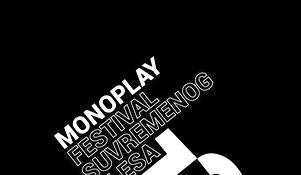 Otvorenje 13. Monoplay festivala