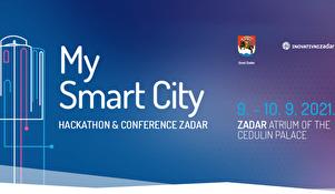 My Smart City Zadar konferencija razjasnit će zašto je tijekom krize ključna otpornost
