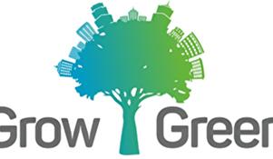 GROW GREEN webinar