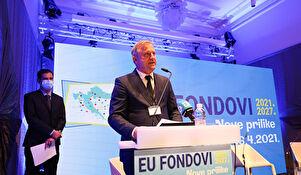 Grad Zadar i dalje jedan od najuspješnijih gradova po korištenju EU fondova