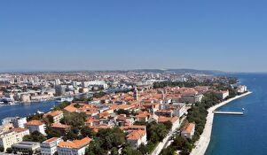 3. tjedan energetske učinkovitosti  Grada Zadra 16. - 24. 5. 2014.