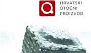 MRRFEU objavilo Javni poziv za dodjelu oznake HOP