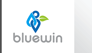 Projekt Bluewin
