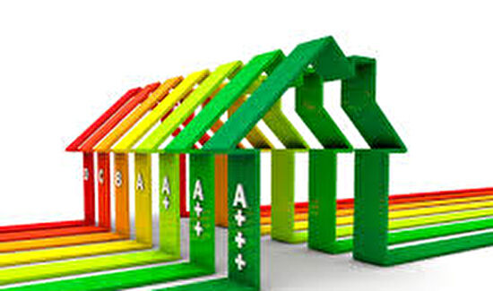 Tjedan energetske učinkovitosti