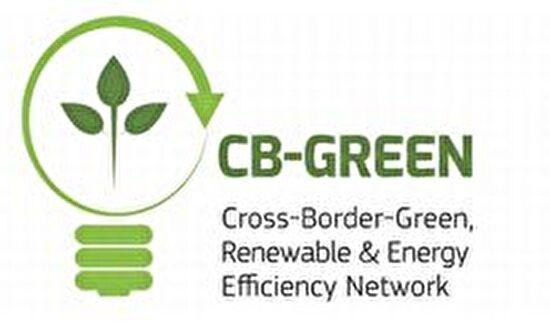 Grad Zadar ulaže 250 milijuna kuna u energetsku učinkovitost