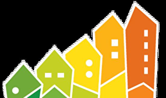 U okviru EU projekta FIESTA održana radionica o mogućnostima uštede energije u vlastitom domu