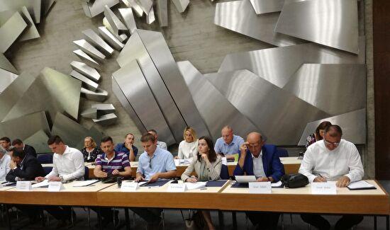 Potpisan Ugovor o sufinanciranju radova i usluga u okviru Projekta za ulaganja u objekte dječjih vrtića