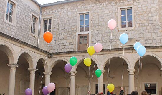 661. obljetnica Zadarskog mira