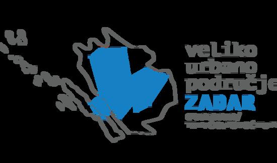 Objavljen Poziv na dostavu projektnih prijedloga - Obnova kulturne baštine urbanog područja Zadar