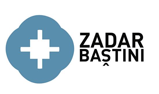 Ljetna škola kulturnog turizma u Zadar dovodi neke od najvećih znanstvenika iz područja kulture i turizma