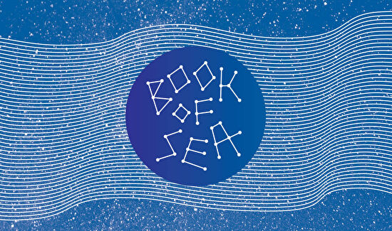 """Prezentacija knjige """"The book of SEA"""""""