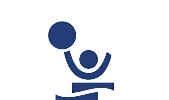 """Promocija logotipa """"Zadar - europski grad sporta 2021."""" i izložba fotografija na otvorenim terenima na Višnjiku!"""