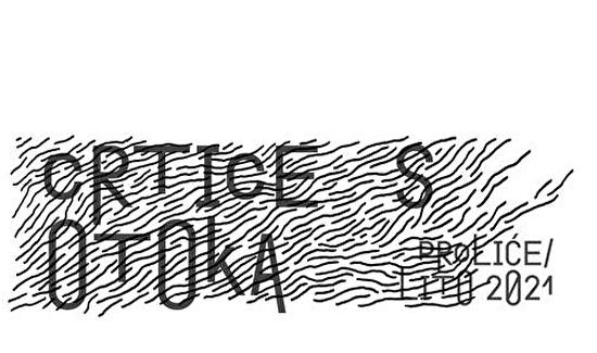CRTICE S OTOKA #4  - Službena promocija