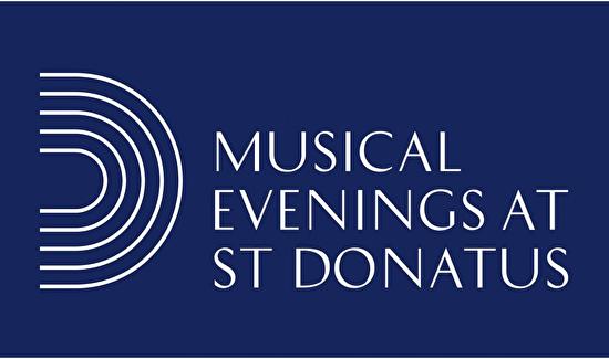 Večeras počinju 61. Glazbene večeri u Sv. Donatu