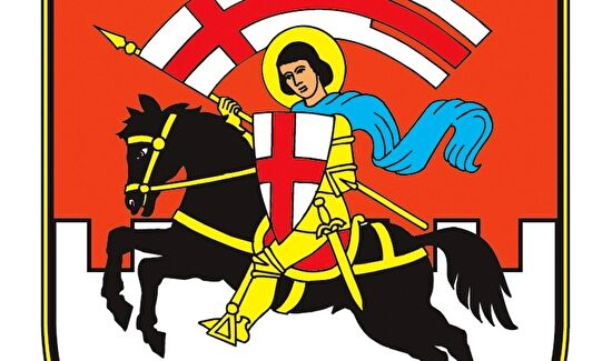 Dan obrane Zadra i Dan neovisnosti Republike Hrvatske